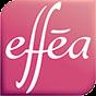 Efféa